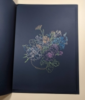 https://martineworkman.com/files/gimgs/th-37_flowers2.jpg